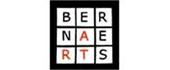 Logo Bernaerts Veilingen