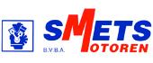 Logo Smets Motoren Revisie & Diesel Service