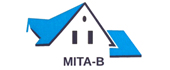 Logo Mita B