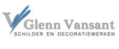Logo Vansant Glenn
