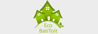 Logo BatiEcoToit