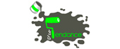 Logo D'Co Tendance