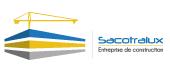 Logo Sacotralux