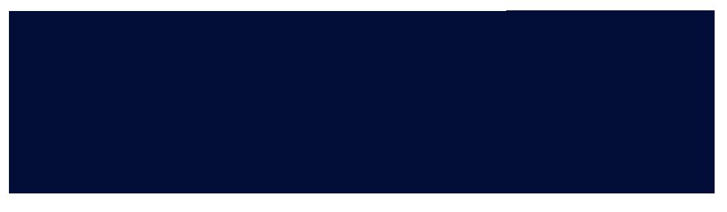 Logo Frederike De Geest Advocaat