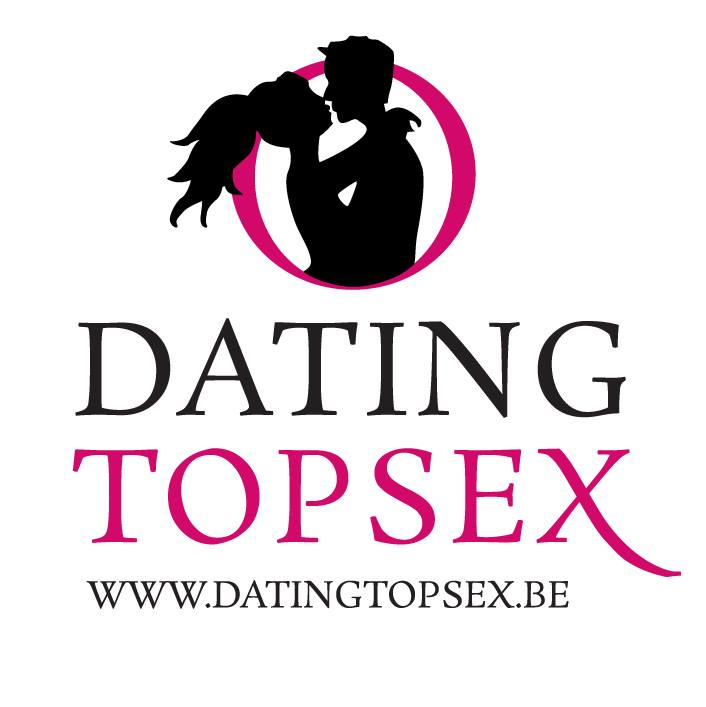 Logo Datingtops