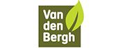 Logo Tuinmaterialen Van Den Bergh