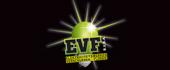 Logo EVF