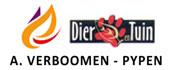 Logo Verboomen-Pypen A