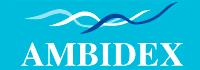 Logo Ambidex