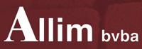 Logo Allim
