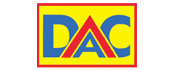 Logo D.A.C.