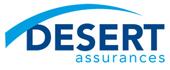 Logo Desert Assurances