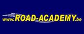 Logo Road Academy