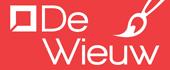 Logo De Wieuw