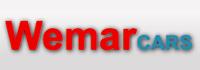 Logo Wemar Cars