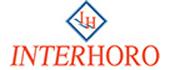 Logo InterHoro