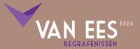 Logo Van Ees René