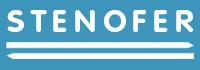 Logo Stenofer