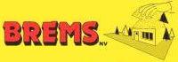 Logo Brems Dakwerken