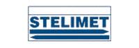 Logo Stelimet