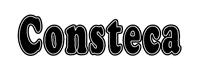 Logo Consteca