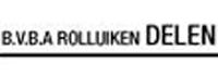 Logo BVBA Rolluiken Delen