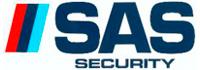 Logo SAS Security