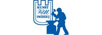 Logo Kunstsmederij Van Der Meirsch