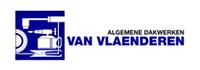 Logo Algemene Dakwerken Van Vlaenderen