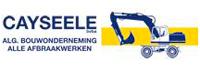 Logo Cayseele W