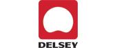 Logo Delsey Bruxelles Midi