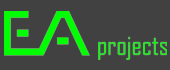 Logo EA Projects