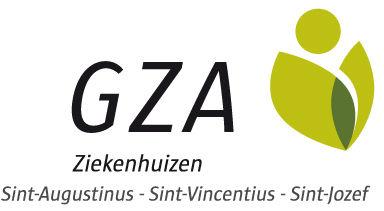 Logo Gza