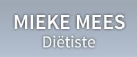 Logo Mees Mieke