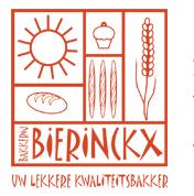 Logo Bakkerij Bierinckx