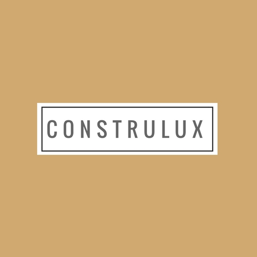 Logo Construlux