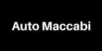 Logo Auto Maccabi