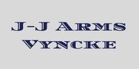 Logo J.-J. Arms Vyncke