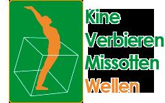 Logo Kine-Cardio-Medigym