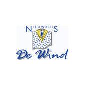 https://i.fcrmedia.com/goudengids.be/images/logo/000/272/634/272634794_de_wind_logo.jpg