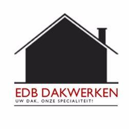 Logo EdB Dakwerken