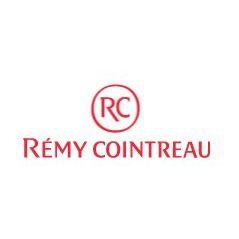 Logo Remy Cointreau Belgium