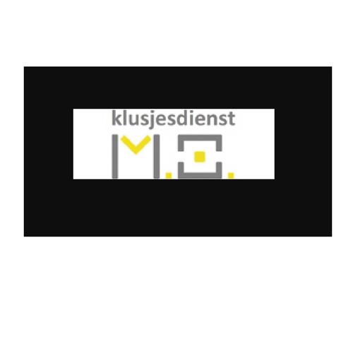 Logo Klusjesdienst M.O.