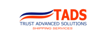 Logo Trust Advanced Solutions