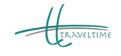 Logo Traveltime