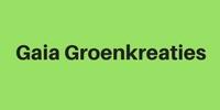 Logo Gaia Groenkreaties
