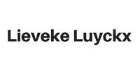 Logo Lieveke Luyckx