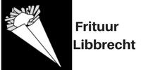 Logo Libbrecht