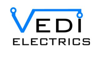 Logo Vedi Electrics