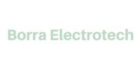 Logo Borra Electrotech
